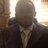 NdiranguSteph profile