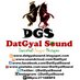 DatGyalSoundMix - DatGyal Sound Promo - OWNER OF @JJRecords2014 @datgyalsound http://t.co/IiB7PyeDw4  NEWEST MIX--BAD GYAL CONFESSIONS Vol.2--MARCH 2014 Pin:79EF69F8 PR for @JaceRecords