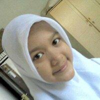 @SitiMuk1