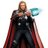 Thor_2000 profile