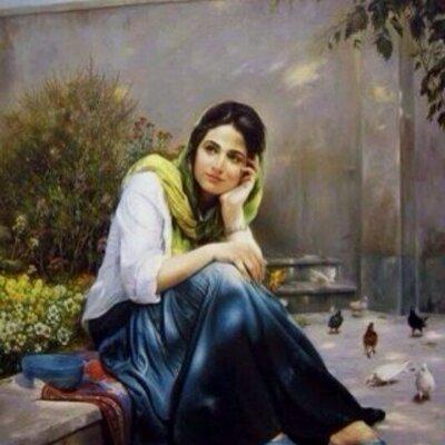 النجلاء  | Social Profile
