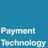 @Payment_Tech