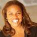 Sheila Ducksworth's Twitter Profile Picture