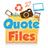 Quote_Files profile