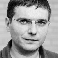 Vitaliy Svistunov | Social Profile