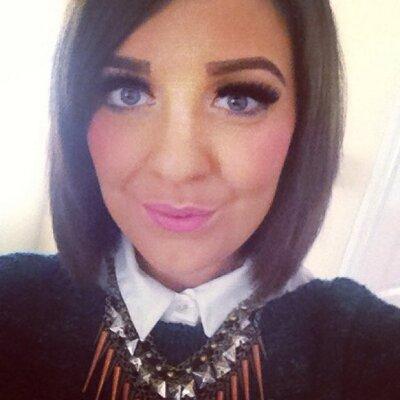 Shannon Jane Finan | Social Profile