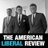 @AmericanLiberal