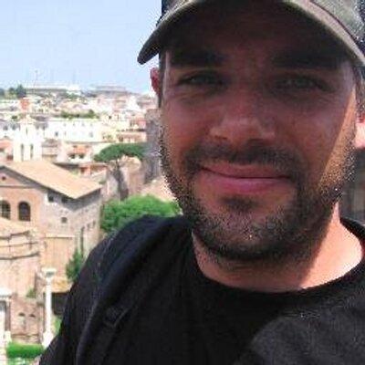 Matt Peltomaki | Social Profile