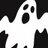@ghost_teacher