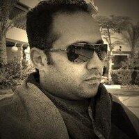 Yaser Kelany | Social Profile