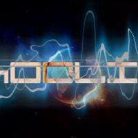 Hoolio | Social Profile