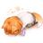 (^Θ∀Θ)るたま@はいバリ be3215 のプロフィール画像