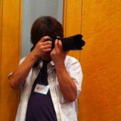 Yoichi Okada | Social Profile