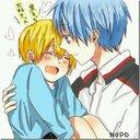YUI-love,b,v,a (@0120Lvb) Twitter