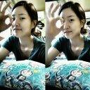 hyojeong Choe (@01063392099) Twitter