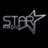The Star Radio