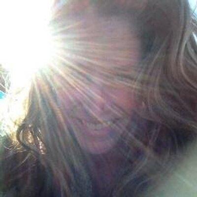 Shannon Seek BlissBe | Social Profile