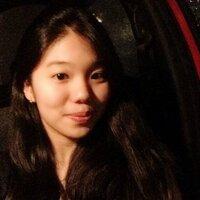 Bella Audina | Social Profile