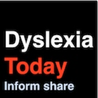 Dyslexia Today | Social Profile