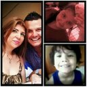 Lorena Herrera (@01lorenaherrera) Twitter