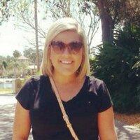 lindsey leigh | Social Profile