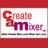 @CreateAMixer