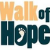 NorCal Walk of Hope's Twitter Profile Picture