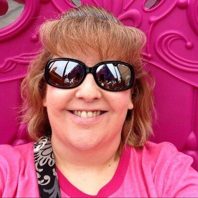Michelle Murry   Social Profile