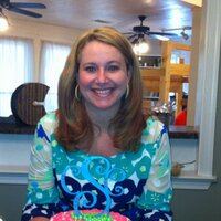 Ashley  Sigrest | Social Profile