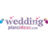 WeddingIdeaTips profile