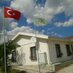 Arnavutköy Otizm's Twitter Profile Picture