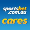 Sportsbet Cares