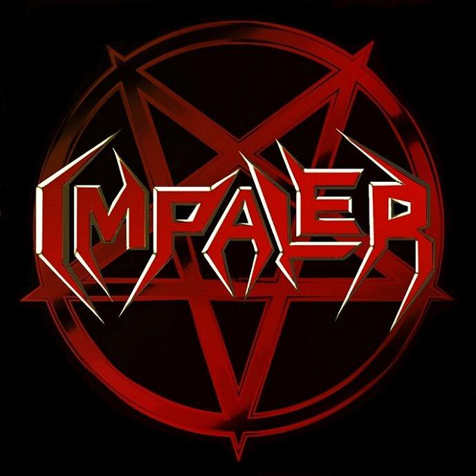 \IMPALER/ Social Profile