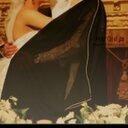 الزواج الناجح (@000_zawaj) Twitter