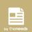 theneeds_news profile