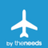 theneeds_travel