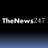 TheNews247 profile