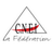 @CNEI_org