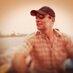 Tim Crockett's Twitter Profile Picture