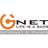 gnet.gr Icon