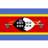 swazilandswazi