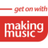 Making Music UK