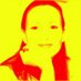 Zeynep Yönlüer İz's Twitter Profile Picture