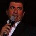 Hakan Bilgin's Twitter Profile Picture