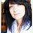 Sharonhersey profile
