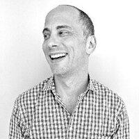 Jeff Dachis | Social Profile