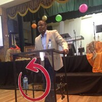 Olajide Pariola | Social Profile