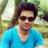 @shiv_dewangan