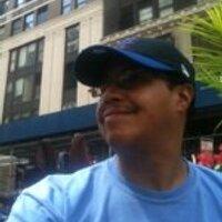 ALBERTO RODRIGUEZ | Social Profile