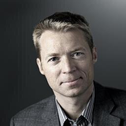 Lars Kaa Andersen